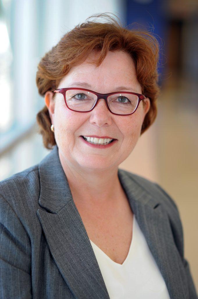 Debbie Goettel