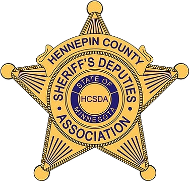 Hennepin County Sheriff's Deputies Association