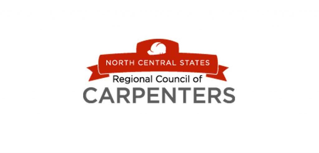 logo-north-central-states-regional-council-of-carpenters-omaha-nebraska