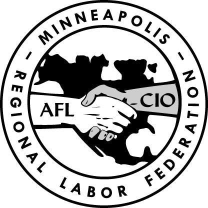 minneapolis-labor-federation-logo