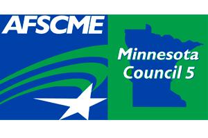 AFSCME Minnesota