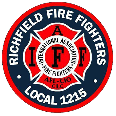 Richfield Fire Fighters Union
